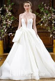 wedding dress 2017 2017 wedding dress trends brides