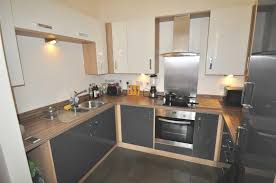 properties to rent in worcester dines green worcester