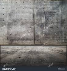 concrete wall stock photos images pictures shutterstock grungy and