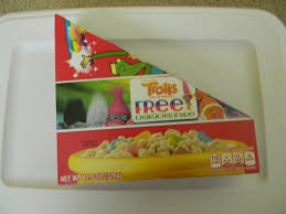 turn empty cereal boxes into kitchen cabinet organizers anything cereal box magazine holder kitchen cabinet organizer
