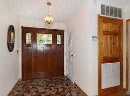 Northvale Floor Plan 523 White Ave Northvale Nj 07647 Zillow
