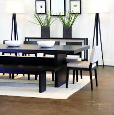 dining room tables expandable dining room table sets seats 10 dining table seats people huge big