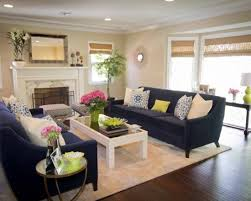 Best  Neutral Walls Ideas On Pinterest Neutral Wall Colors - Adding color to neutral living room