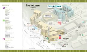Map Of Aspen Colorado by Hotel Map Wildwood Snowmass