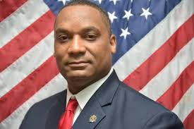 Flowers Columbia Sc - richland county sheriff to face challenger in 2016 the state