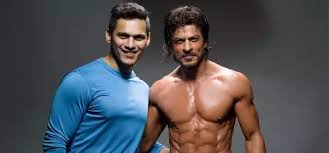 Teh Fitne how can one become a certified fitness trainer in india quora
