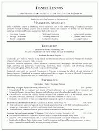 Resume For Recent College Graduate Template Resume Template For Recent College Graduate Marvellous Resume