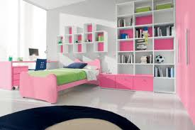 modern girls bedroom i d like a whole wall of those cubes for a book wall home