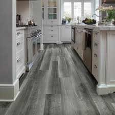 home depot black friday in palmdale california best 25 waterproof vinyl plank flooring ideas on pinterest