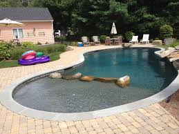 Cost Of Putting A Pool In Your Backyard best 20 gunite pool ideas on pinterest swimming pools swimming