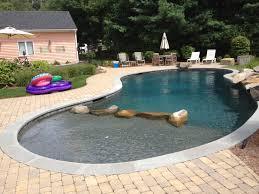 best 20 gunite pool ideas on pinterest swimming pools swimming