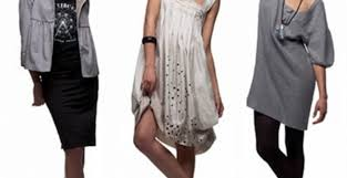 casual evening wear dress code latest fashion style