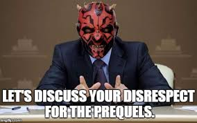 Darth Maul Meme - 15 movies with people maybe you didn t know were in star wars