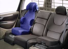 hyundai santa fe 3 child seats buckle up the completecar ie guide to child seats a feature by