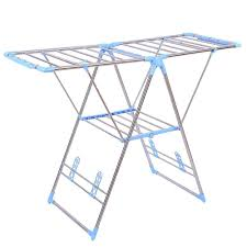 Folding Clothes Dryer Rack Articles With Folding Drying Rack Singapore Tag Foldable Laundry