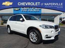 lexus suv naperville pre owned 2015 bmw x5 xdrive35i sport utility in naperville