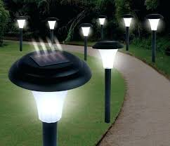 malibu landscape lighting sets malibu landscape light kits landscape light sets landscape lighting