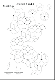 articles with shapes tracing worksheets tag shapes coloring