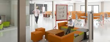 Associates Degree In Interior Design Interior Design Kendall College Of Art And Design Of Ferris
