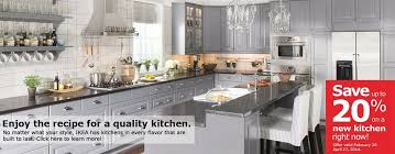 ikea kitchen sale ikea kitchen sale 2017 canada kitchen ideas last news
