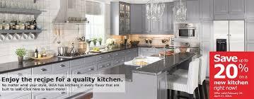 when is the ikea kitchen sale ikea kitchen sale 2017 canada kitchen ideas last news