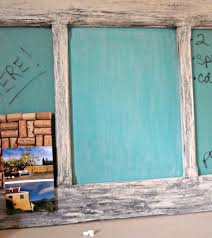 chalkboard paint colors basement u2014 paint inspirationpaint inspiration