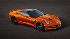 just corvette 2014 chevrolet corvette stingray merit chevrolet just