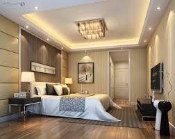 5 bedroom interior design trends for contemporary bedroom