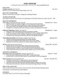 resume objective sle general journal the everything writing well book master the written word sle