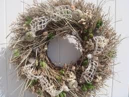 inspiring outdoor fall wreath decoration u2013 coolhousy u2013 home