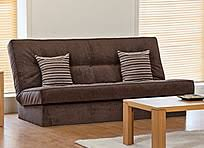 Photon Bed Futons And Futon Sofa Beds With Free Uk Delivery