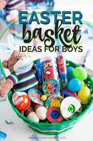 boy easter baskets easter basket ideas for boys spaceships and laser beams