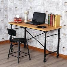 Vintage Desk Ideas Office Desk Old Office Desk World Oak Finish Roll Top Secretary