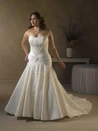 2nd wedding ideas wedding dresses new plus size 2nd wedding dresses photo unique