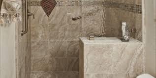 bathroom shower floor tile ideas shower shower floor beautiful shower ideas beautiful bathroom