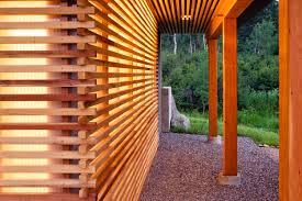 Architectural Designs Com Architectural Design Landscape Architecture Bozeman Mt Mfgr