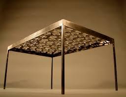 custom table designs tmrnyc total metal resource inc