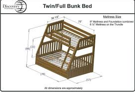 Bed Frames  Queen Size Bed Dimensions Cm Gap Between Bed And Wall - Twin bunk bed dimensions