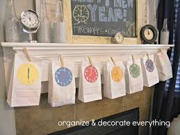 New Years Eve Decorations Do It Yourself by 104 Best Images About New Year Eve On Pinterest