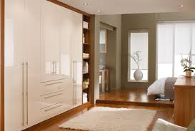 White Pre Assembled Bedroom Furniture High Gloss Bedroom Furniture White Single Bed High Gloss Bedroom