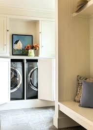 washer and dryer cabinets washer and dryer cabinets lowes marvellous washer dryer cabinet