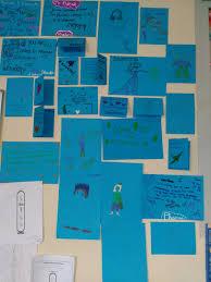 social studies u2013 6th grade