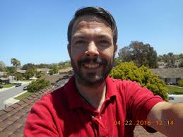 California Home Inspection Checklist by Home Inspector Vista Ca Red Rock Home Inspections