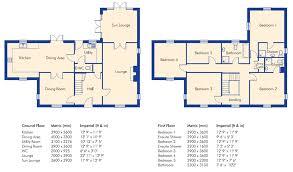house plans with 5 bedrooms 5 bedroom floor plans awesome simple 5 bedroom house plans 5 bedroom