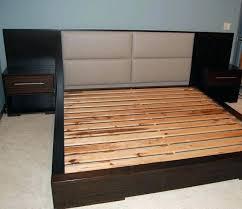 Japanese Low Bed Frame Activegift Me