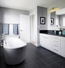 black white bathroom ideas white and gold bathroom ideas black n white bathroom ideas small