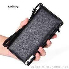 the best online black friday deals lichee pattern letter open soft vertical long wallet 5 82 the best