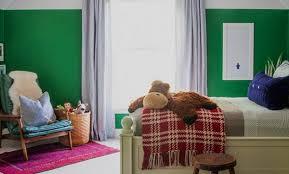 peinture chambre sous pente décoration peinture chambre sous comble 71 lyon peinture