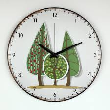 online buy wholesale wall clock children from china wall clock