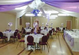 decoration salle de mariage decoration de salle de mariage recherche deco
